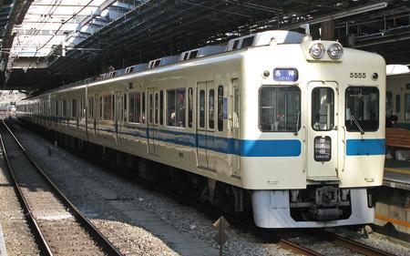 Ca12m7odakyu52002