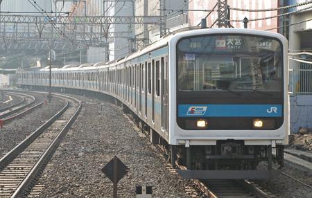 Ca12m12209