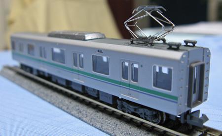 Ca20082m15model