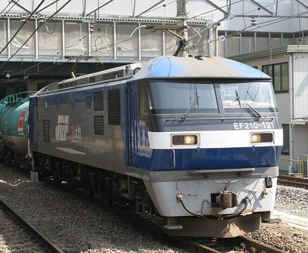 Ca20093m18ef210