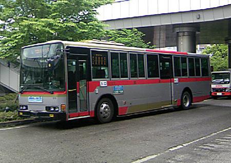 Au5m1bus