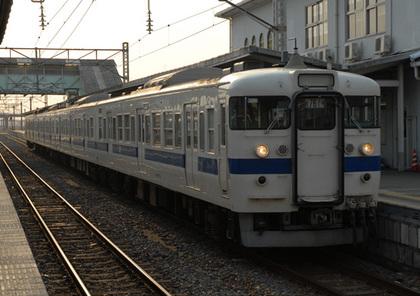 N3m21jre411701