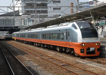 N3m21jre653