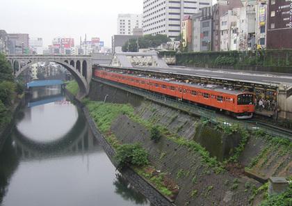 O7m24hijiri201